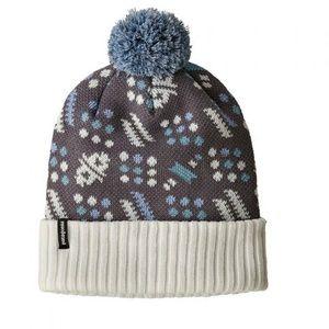 brand new PATAGONIA hat!